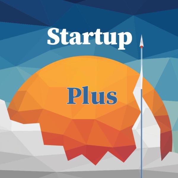 Gazduire Web Startup Plus Servercloud19