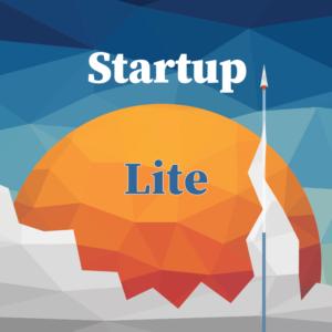 Gazduire Web Startup Lite